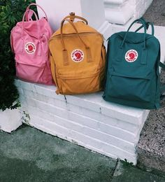 fdf7a9a099b 24 Best Laptop Backpack images