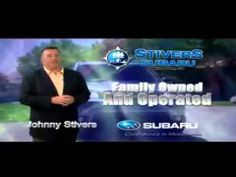 Subaru Legacy Huntsville AL, Keep Your Local Dealer Honest, Shop Online ...Subaru Legacy Huntsville AL, Keep Your Local Dealer Honest, Shop Online ...: http://youtu.be/u-ONX_A0TJg