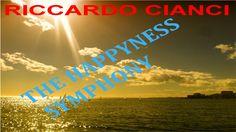 Riccardo Cianci - Happiness Symphony