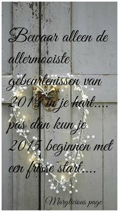 Kerst plaatjes,gedichten en teksten Christmas Star, Christmas Quotes, Christmas Wishes, Christmas And New Year, Christmas Themes, All Things Christmas, Christmas Cards, Xmas, New Year Wishes