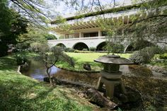 East-West Center | 22 Amazing Hidden Gems To Uncover In Hawaii