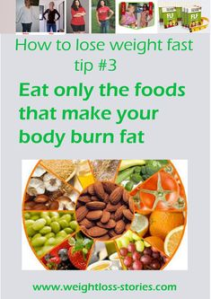 This is the best diet plan for weight loss. In order to lose 5 pounds of fat in a week, you need to follow the meal plan I created especially for women.