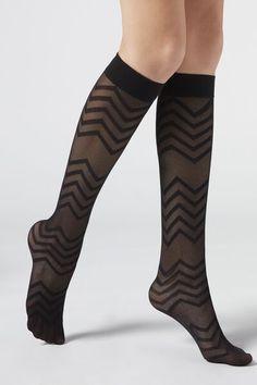 Sheer Socks, Leg Warmers, Stockings, Leggings, Legs, Products, Fashion, Fantasy, Tights