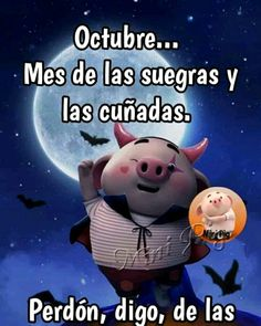 Sweet Messages, Spanish Quotes, Memes, Cool Jokes, Funny Taglines, Bee Drawing, Drawings Of Unicorns, Halloween Backgrounds, Meme