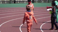 f-yeahdeerhan: Sungjong imitating Sehun. lol