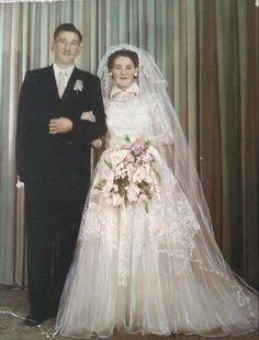 My all time favourite Bridesmaid Dresses, Wedding Dresses, Celebrity Weddings, Celebrations, Vintage, Fashion, White People, Bridesmade Dresses, Bride Dresses