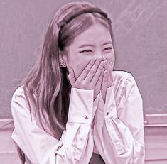 Cute Summer Pictures, Kpop, Jennie Blackpink, Darkness, Anime, Icons, Stickers, Fashion, Pink