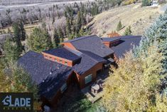 Photos Faux Cedar Shake Roof   Top Rated Synthetic Composite CeDUR Roofing Shakes Wood Roof Shingles, Cedar Shake Shingles, Cedar Shakes, Cool Roof, Concrete Tiles, Flat Roof, Metal Roof, Solar Panels, Rooftop