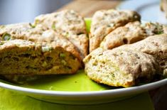 Tipikus Flammeres: Újra felfedezve Scones, Banana Bread, Healthy Recipes, Healthy Food, Desserts, 180, Japan, Diet, Healthy Foods