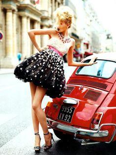 6501bd0e3a9 99 Best Fashion images