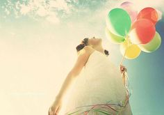 Google Image Result for http://www.lushlee.com/images/photography/10/6/happy-balloons.jpg
