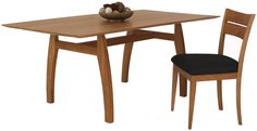 Image result for handmade dining table