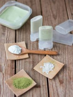 Baking soda 297237644143651427 - Soothing, yet effective, this natural homemade deodorant stick works without baking soda nor coconut oil, and uses zinc to help combat odors for those with sensitive skin. Source by delinaholder Deodorant Recipes, Homemade Deodorant, Homemade Skin Care, Natural Deodorant, Homemade Beauty, Diy Beauty, Baking Soda Deodorant, Beauty Soap, Coconut Oil Uses