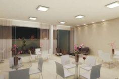 COMPRE - Apartamento Bairro Serra - Belo Horizonte 96,41m² / 3 quartos / sala para 2 ambientes Código: I96834 R$ 817.300,00