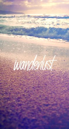 Tap on image for more inspiring quotes! #Vintage Wanderlust iPhone 5 wallpaper #mobile9 Click to download free wallpapers