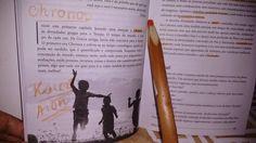 TDAH Crianças que Desafiam: Depoimentos sobre o Livro TDAH Crianças que Desafi...