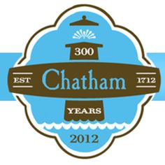 300 Years of Chatham (USA)