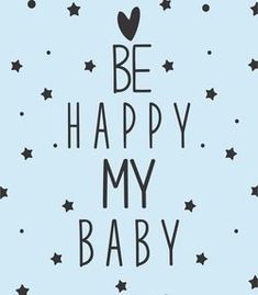 Baby Love Quotes, Sailor Baby, Safari Nursery, Kids Poster, Light Of My Life, Baby Boy Rooms, Baby Store, Baby Room Decor, Kids Room