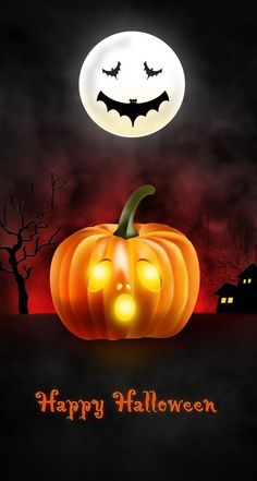 Spooky Halloween Pictures, Happy Halloween, Halloween Outside, Halloween Scarecrow, Halloween Artwork, Halloween Clipart, Halloween Prints, Halloween Sale, Halloween Season