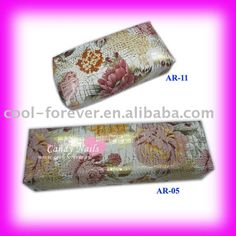 Hand Cushion Pillow nail salon equipment for sale Good quality, when put your nail, it is feel comfortable.