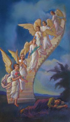122 Mejores Imágenes De Angeles Y Arcangeles Guardian Angels