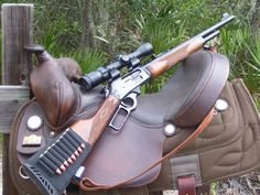 Can you name the best selling non-restricted firearms? A free quiz about the most popular rifles and shotguns in North America. Marlin Lever Action, Lever Action Rifles, Marlin 45 70, Scout Rifle, Cowboy Action Shooting, Action Pictures, Self Defense Weapons, Hunting Equipment, Firearms