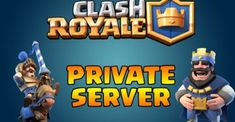 Clash Royale Hack and Cheats Online Generator get you an unlimited number of Gold, Gems and Chests. Free Facebook Likes, Coin Master Hack, Cheat Online, Private Server, Clash Royale, Easy Food To Make, Relaxing Music, Cheating, Real Life