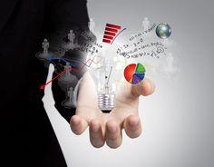 Business Intelligence. Cuadros de mando y Soluciones BI SAND. El Negocio en tus manos www.sand.es