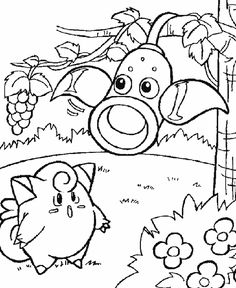 pokemon printable print out 26 next image pokemon coloring pages to print out 28 pokemon - Drawings To Print Out And Color