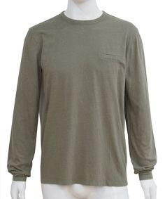 T by ALEXANDER WANG - LONG SLEEVE TEE (CAMOUFLAGE) http://www.raddlounge.com/?pid=91801612 #streetsnap #style #raddlounge #wishlist #deginer #stylecheck #kawaii #fashionblogger #fashion #shopping #unisexwear #womanswear #ss15 #aw15 #wishlist #brandnew #tbyalexanderwang #alexanderwang