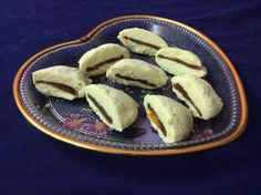 Sandwich Sondesh Wit