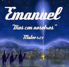 THE SERVANT OF GOD / EL SIERVO DE DIOS: LO QUE PASAMOS POR ALTO EN LA NAVIDAD