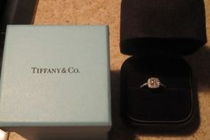used tiffany wedding rings buy - Used Wedding Rings For Sale