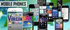 Buy Mobile Phones Online in India  An Authentic online Megamart has 500+ Brands & 18000+ products.  A SHOPPING THAT DELIVERS SMILE.