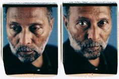 Dawoud Bey | Renaissance Society | Chicago, IL | May 14 - June 24, 2012