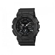 Casio GShock GA120BB1A  https://zegarkicentrum.pl/pl/p/Casio-GShock-GA120BB1A/30989