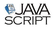 Curso gratis de JavaScript para principiantes.