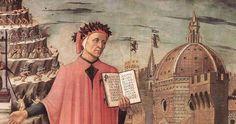 Nel primo libro, Dante espone le ragioni per cui Dio ha istituito l'autorità imperiale. Secondo lui, questa scelta è dovuta al fatto che l'uomo possiede una duplice natura: una spirituale (l'anima), ed una materiale (il corpo).Dante spiega come secondo lui il Papa è il garante della verità religiosa, mentre l'imperatore ha il compito di emanare leggi sagge e razionali.