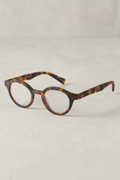 Eyebobs Omotesando Reading Glasses #anthroregistry