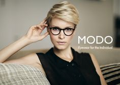#Eyewear  #otticodimassa www.otticodimassa.it