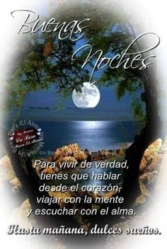 Good Morning Beautiful Images, Beautiful Love Pictures, Love Images, Gods Love Quotes, Good Day Quotes, Good Morning Quotes, Good Night Greetings, Good Night Messages, Good Night In Spanish