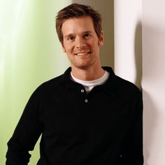 Peter Krause wiki, affair, married, Gay with age, height