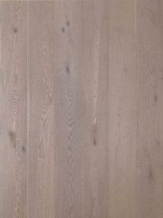 Ek rough lut och gråolja från rappgo Hardwood Floors, Flooring, Texture, Crafts, Wood Floor Tiles, Surface Finish, Manualidades, Hardwood Floor, Wood Flooring