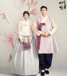 Korean traditional clothes hanbok characters for story кимон Korean Traditional Dress, Traditional Fashion, Traditional Dresses, Traditional Wedding, Korean Hanbok, Korean Dress, Korean Outfits, Cute Asian Fashion, Korea Fashion