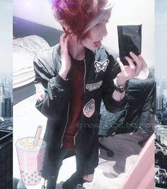 Cute Scene Boys, Cute Emo Guys, Cute Boys, Goth Boy, Emo Goth, Emo Scene, Scene Hair, Emo Hair, Emo Girls