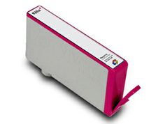 HP 920XL compatible Magenta Inkjet Cartridge (CD973AN)