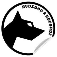 Visit Rudedog Records on SoundCloud