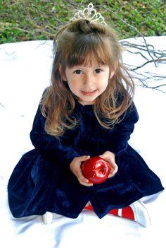 Casaco de veludo infantil Coleção inverno 2013 Mini Me Kids  Fairytale collection 2013