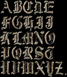 Bacon! A Yummy Alphabet Created by Henry Hargreaves