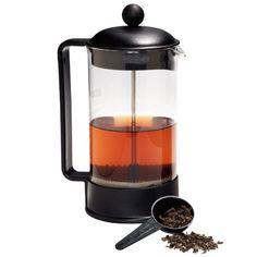 Bodum Tea Press 32 oz